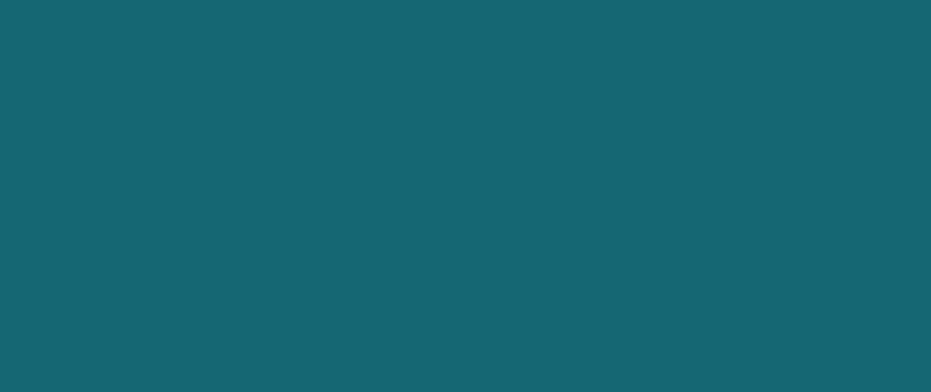 Progettare e costruire: due anime nel nuovo logo di Stancanelli